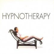 Hypnotherapy Masters Course