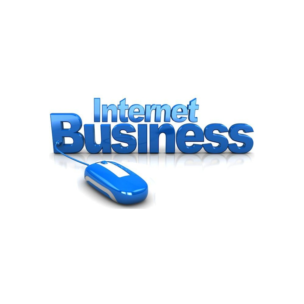 Online Business Dipla Course