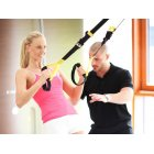 Personal Fitness Trainer Course