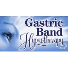 Gastric Band Hypnotherapy Course