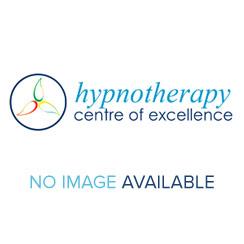 The Garden Deepener