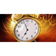 Ticking Clock Induction