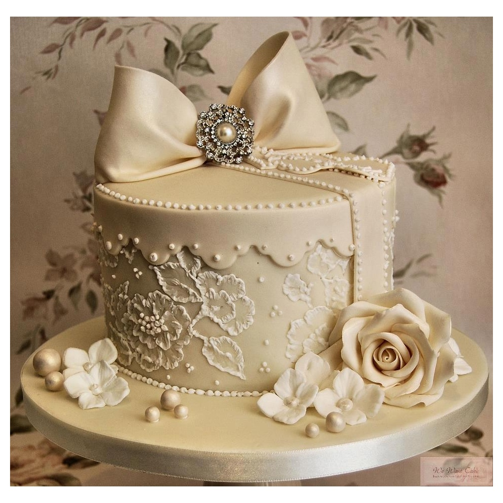 making wedding cake cake business diploma course hypnotherapy centre 17065