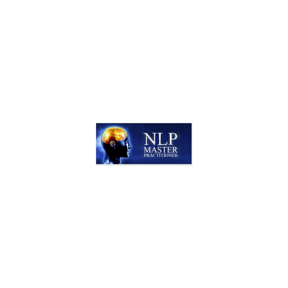 NLP Master Practitioner Training Course - Centre of ...